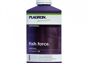 PLAGRON Fish Force 500 ml
